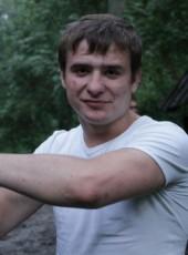 Nauchite, 28, Ukraine, Brovary