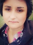 Светлана, 41  , Tatabanya