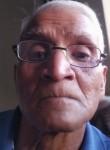 rameshbhai jad, 60, Vadodara