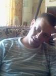 Lesha, 39  , Rodniki (Ivanovo)