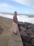 samir, 58  , Algiers