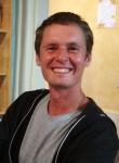 Dmitriy, 35, Sudak