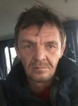 Evgeniy, 53  , Olginka