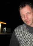 Сергей, 43, Kropivnickij