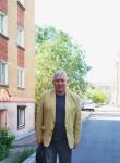 Valeriy, 65  , Ulan-Ude