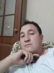 Aziz, 33, Almaty