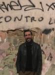 Antonio, 32  , Trecastagni