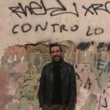 Antonio, 34  , Trecastagni