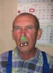 Zhorzh, 57  , Rostov-na-Donu