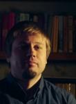 Олег, 40, Poltava