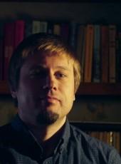 Олег, 40, Ukraine, Poltava