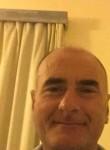 di ripabianca, 53  , Lanciano