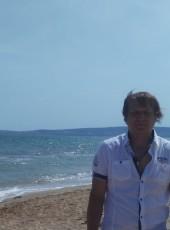 Andru, 42, Russia, Stavropol