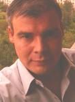 Grigoriy, 43, Moscow