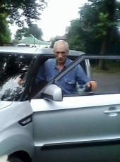 Grigoriy, 57, Ukraine, Poltava