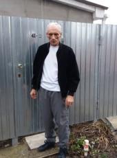 Grigoriy, 58, Ukraine, Poltava