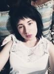 Ekaterina, 30  , Ungheni