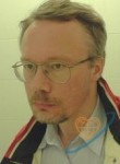 Oleg, 49  , Moscow