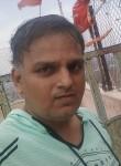 tarunfromahmed, 36  , Ahmedabad