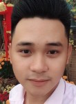 thanhtung, 30, Hanoi