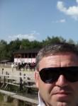 paata, 44  , Tbilisi