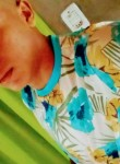 Leonardo, 18, Barra do Corda