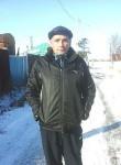 Sergey, 45  , Cluj-Napoca