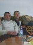 Aleksandr, 54  , Kurganinsk