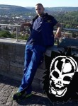 Dennis , 31  , Leverkusen