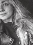 Lena, 21, Lotoshino