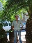 Ivars, 52  , Lleida