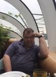 Anton, 46, Moscow