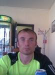 ivanych, 37  , Ujar