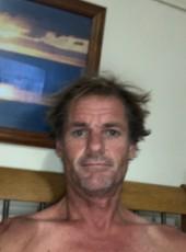 Adam, 46, Australia, Banora Point