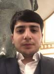 Ali, 26  , Mastaga