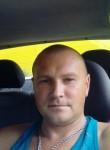 Роман, 39 лет, Епифань