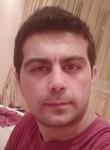 Eldaniz, 28  , Kiev