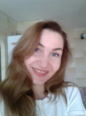 Oksana, 41, Russia, Kaliningrad