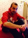 Vasiliy, 28, Yaroslavl