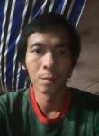 Quang minh, 18  , Ho Chi Minh City