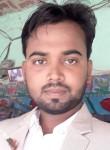 Rajesh, 18  , Karol Bagh