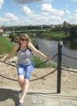 Marina, 51  , Volokolamsk
