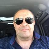 nikita, 56  , Thessaloniki
