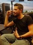 Vahap, 23  , Iskenderun