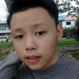 Ryan, 19  , Putatan