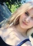 Anastasia Zan