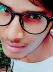 Rakesh, 18  , Bhadohi