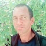 Sergey, 42  , Tokmak