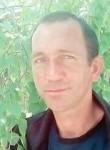 Sergey, 41  , Tokmak
