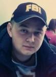 Sergiu, 24  , Ungheni